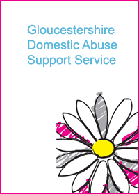 Domestic Abuse Support Service